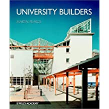 University Builders