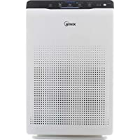 Winix C535 Air Cleaner with PlasmaWave Technology (White) - Factory Reconditioned