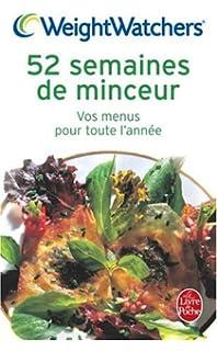 Amazon Fr Weight Watchers New Complete Cookbook Weight