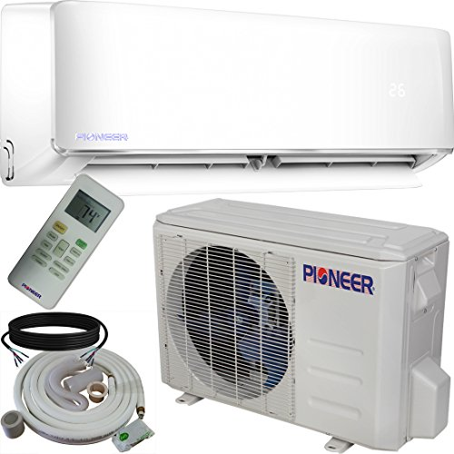 living air conditioners choice conditioner electric products and cooling home reviews mitsubishi
