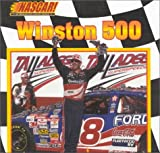 Winston 500, Eric Ethan, 0836821416