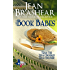 The Book Babes Boxed Set: The Book Babes (Texas Ties/Texas Troubles/Texas Together) (Texas Heroes)