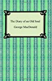 The Diary of an Old Soul, George MacDonald, 142093144X