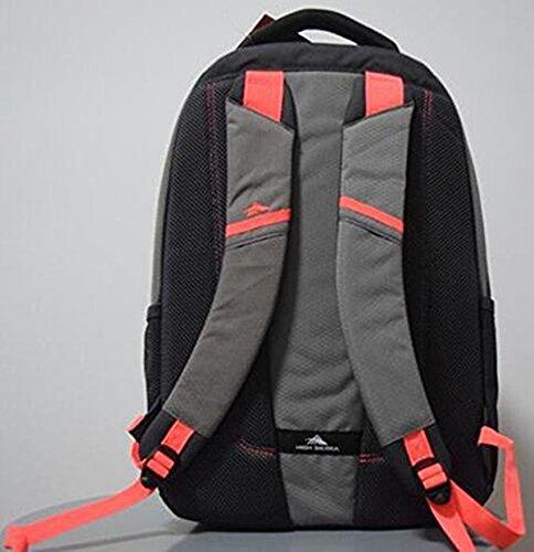 Limit Limit Limit Damen und Herren Umhängetaschen Licht hohe Kapazität wasserabweisend Bewegung Reisen Rucksack 38,1 cm massiv Laptop Tasche B07C3LSLJF Wanderruckscke Ideales Geschenk für alle Gelegenheiten 88c152