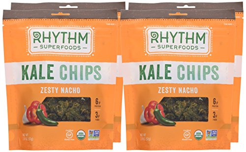 Rhythm-Superfoods-Kale-Chips-Zesty-Nacho-2-Ounce-4-Count