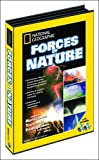 Greenstreet National Geographic Forces of Nature (PC)