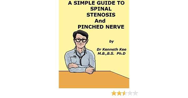 Lumbar Spinal Stenosis Symptoms