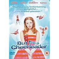 But I'm a Cheerleader [1999]