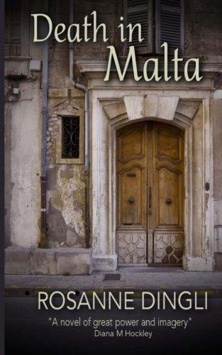 Death in Malta