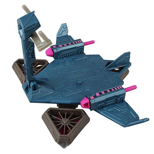 Teenage Mutant Ninja Turtles Hover Drone Vehicle