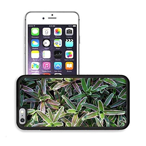 luxlady-premium-apple-iphone-6-plus-iphone-6s-plus-aluminum-backplate-bumper-snap-case-image-2128221