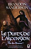 fils des brumes tome 2 french edition