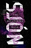 The Whispering Muse, Sjón, 0374289077