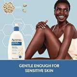 Aveeno Skin Relief 24-Hour Moisturizing Lotion for