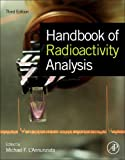 Handbook of Radioactivity Analysis, , 0123848733
