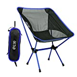 Best  - OUTAD 1000D Compact Ultralight Portable Folding Camping Backpacking Review