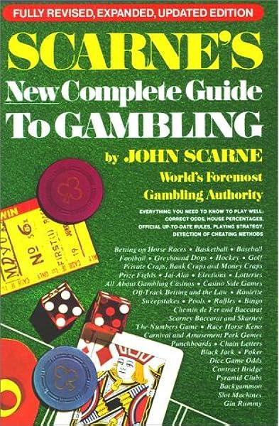 american baccarat betting book sport tip