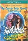 Faerie Tale Theatre - The Little Mermaid