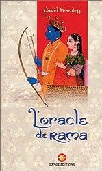L'Oracle de Rama