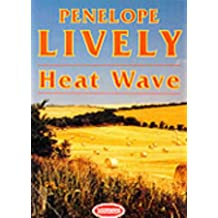 Heat Wave: Unabridged
