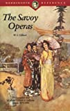 """The Complete Gilbert & Sullivan Operas (Wordsworth Reference)"" av W.S. Gilbert"