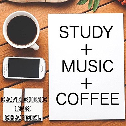 Study & Coffee