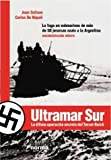 img - for Ultramar Sur (Coleccion Biografias y Documentos) (Spanish Edition) book / textbook / text book