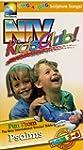 Niv Kids Club Psalms