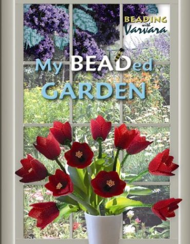 - My Beaded Garden