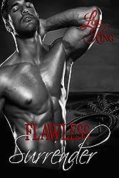 Flawless Surrender (Surrender Series Book 2)