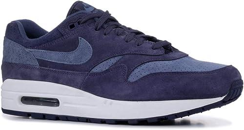 Nike Herren Produkttyp Primär Air Max 1 Premium: