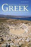 Greek, Geoffrey Horrocks, 1118785150
