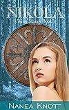 Nikola: Viking Slaves Book 1