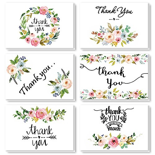 thank you cards gift for wedding baby shower business anniversary