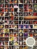 広末涼子ファーストライヴ~RH DEBUT TOUR 1999