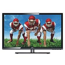 RCA 28-Inch 60 HZ 720p LED HD TV