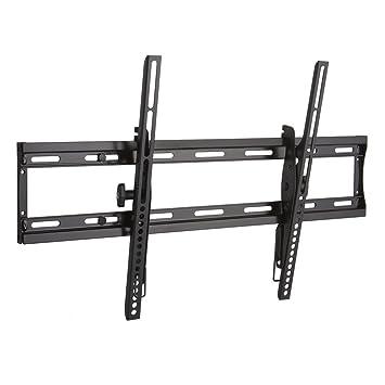 "Sanus Low Profile Tilting TV Wall Mount Bracket for 40""-70"" TVs -"
