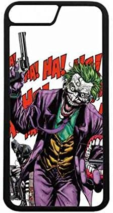 Joker Coque For Apple Coque Iphone 7, DC Comics Apple Coque Iphone ...