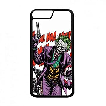 coque iphone 7 joker