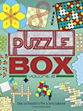 img - for Puzzle Box Volume 2 book / textbook / text book