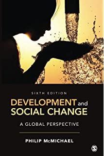 Theories of development third edition contentions arguments development and social change a global perspective fandeluxe Image collections