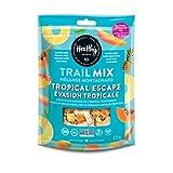 Tropical Escape Trail Mix, 225 Grams