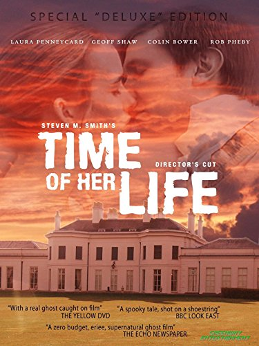 time-of-her-life-directors-cut