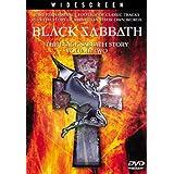 Black Sabbath Story 2