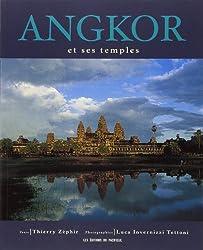 Angkor et ses temples
