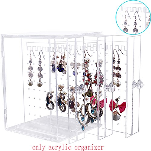 transparent-acrylic-earring-display-stand-organizer-holder-earring-studs-storage-box