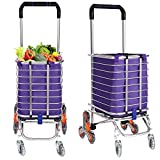 555df2966c5e Top 10 Shopping Carts For Elderlys of 2019 - Best Reviews Guide