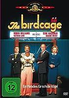 The Birdcage - Ein Paradies f�r schrille V�gel