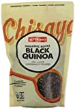Alter Eco - Organic Royal Black Quinoa - 14 oz