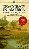 Democracy in America: Abridged Edition (Penguin Books for History: U.S.)